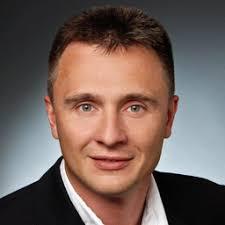 Geschäftsführer der Bremaco GmbH
